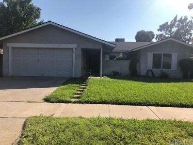 720 El Portal Drive, Merced, CA 95340 - MLS#: MC18215966