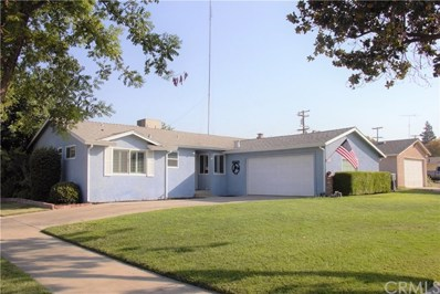 1195 Spruce Avenue, Atwater, CA 95301 - MLS#: MC18216215