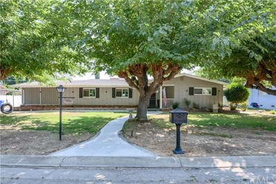 3256 Laura Avenue, Merced, CA 95340 - MLS#: MC18216272