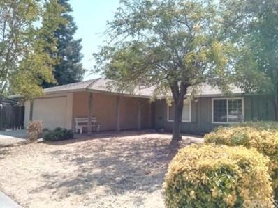 1054 Half Dome Court, Merced, CA 95340 - MLS#: MC18217062
