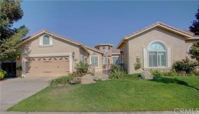 3360 Harness Drive, Atwater, CA 95301 - MLS#: MC18217267