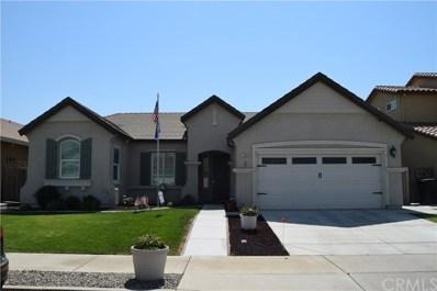 1980 Cordelia Court, Atwater, CA 95301 - MLS#: MC18218196