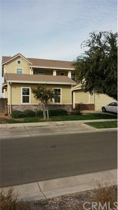 2345 Pacheco Drive, Merced, CA 95340 - MLS#: MC18218415
