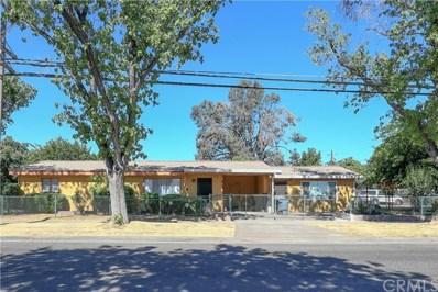 815 Canal Street, Merced, CA 95341 - MLS#: MC18219429