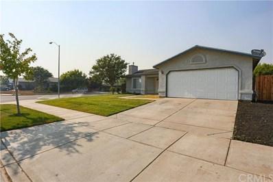 17 La Purisima Street E, Merced, CA 95341 - MLS#: MC18219552