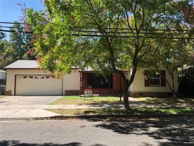 2551 6th Ave., Merced, CA 95340 - MLS#: MC18219903