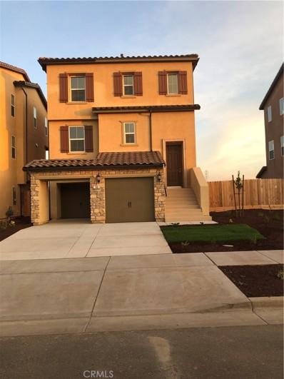 160 Barker Lane, Merced, CA 95340 - MLS#: MC18221336