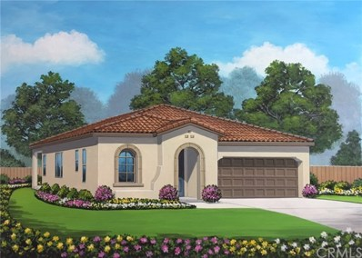 4357 Revelle Drive, Merced, CA 95340 - MLS#: MC18221636