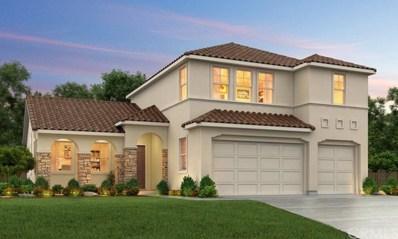 1615 Marsh Court, Los Banos, CA 93635 - MLS#: MC18221835