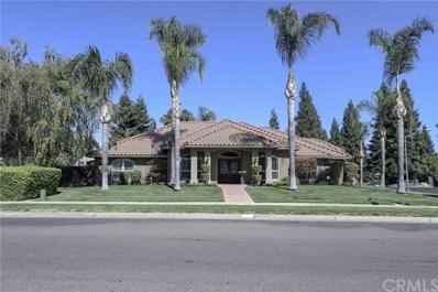 2097 El Portal Drive, Merced, CA 95340 - MLS#: MC18223406