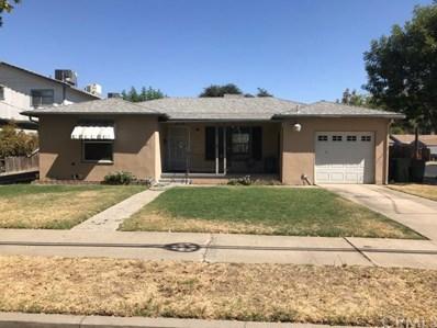 1401 Elm Avenue, Atwater, CA 95301 - MLS#: MC18223417