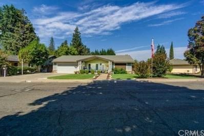 3081 Chablis Lane, Atwater, CA 95301 - MLS#: MC18224297