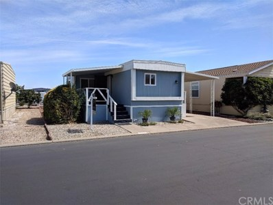 2240 Golden Oak Lane UNIT 112, Merced, CA 95341 - MLS#: MC18224367