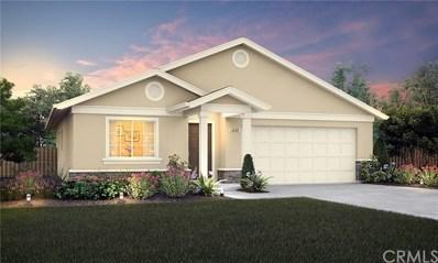 675 Lim Street, Merced, CA 95341 - MLS#: MC18225384