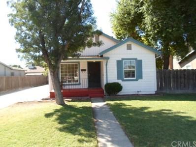 1761 Almond Avenue, Merced, CA 95341 - MLS#: MC18226325