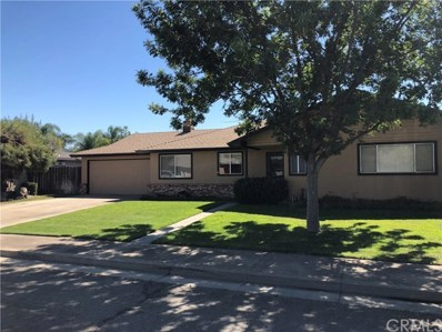 360 Marvis Drive, Atwater, CA 95301 - MLS#: MC18226720