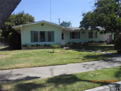 2294 4th Street, Atwater, CA 95301 - MLS#: MC18226887