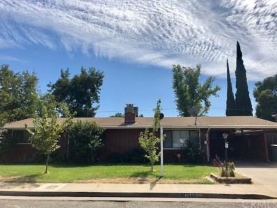 1560 Echo Avenue, Merced, CA 95341 - MLS#: MC18227078