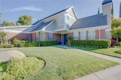 505 St Kevin Court, Merced, CA 95348 - MLS#: MC18228203