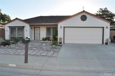 3316 Rods Court, Merced, CA 95340 - MLS#: MC18228557