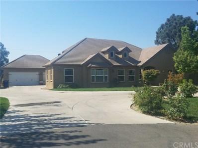 3005 Buhach, Atwater, CA 95301 - MLS#: MC18229036