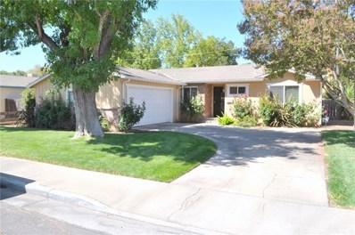 2649 7th Avenue, Merced, CA 95340 - MLS#: MC18229639