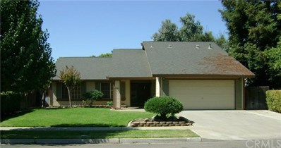 2745 Lexington Avenue, Merced, CA 95340 - MLS#: MC18230115