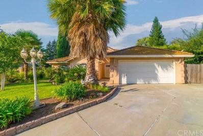 1192 Tampico Court, Merced, CA 95348 - MLS#: MC18230374