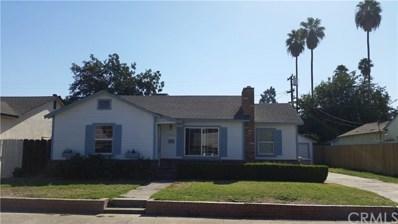 1900 Union Avenue, Merced, CA 95340 - MLS#: MC18230455