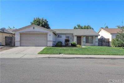 746 Wedgewood Lane, Atwater, CA 95301 - MLS#: MC18230760
