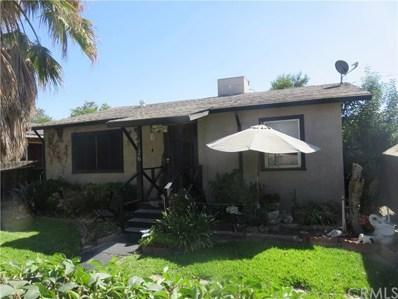1126 G Street, Merced, CA 95341 - MLS#: MC18231149