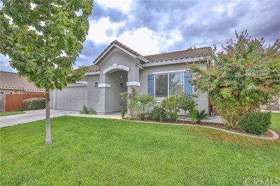 310 Dosangh Court, Livingston, CA 95334 - MLS#: MC18233231