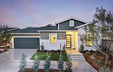 2352 Aviles Drive UNIT 233, Merced, CA 95348 - MLS#: MC18233264