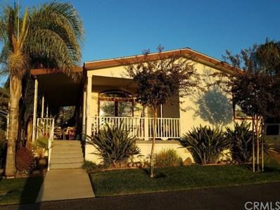 1470 Queen UNIT 17, Livingston, CA 95334 - MLS#: MC18234799