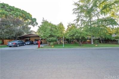 2832 Arden Lane, Merced, CA 95340 - MLS#: MC18234906