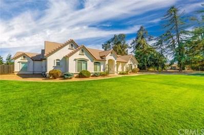 3176 Heather Glen Lane, Atwater, CA 95301 - MLS#: MC18235730