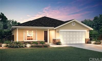 685 Lim Street, Merced, CA 95341 - MLS#: MC18235913