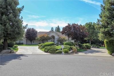 2473 Remington Court, Merced, CA 95340 - MLS#: MC18235925