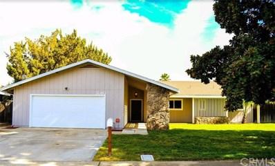 3080 Chablis Ln., Atwater, CA 95301 - MLS#: MC18236395