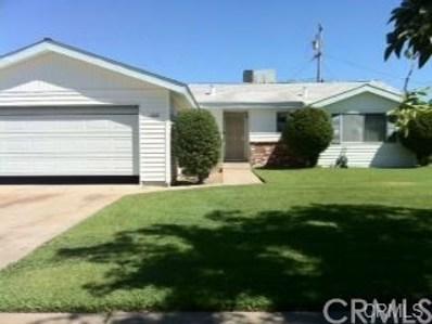 1355 Spruce Avenue, Atwater, CA 95301 - MLS#: MC18236890