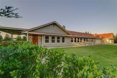 1080 Farmland, Merced, CA 95340 - MLS#: MC18237383