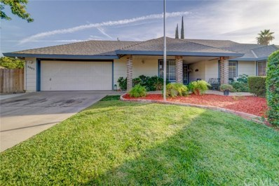 3045 Ironwood Court, Merced, CA 95340 - MLS#: MC18238483