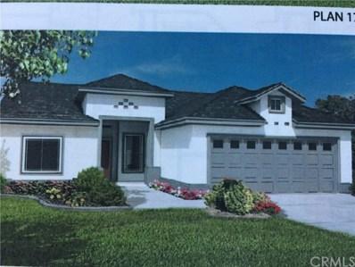 461 Glendon Place, Merced, CA 95348 - MLS#: MC18238754