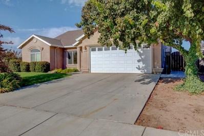 335 Caron Way, Atwater, CA 95301 - MLS#: MC18239347