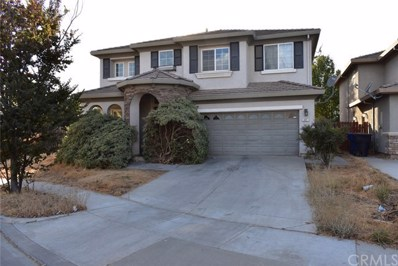 451 Ridge Creek Lane, Patterson, CA 95363 - MLS#: MC18240707