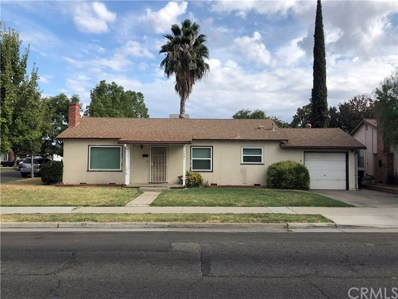 1281 Juniper Avenue, Atwater, CA 95301 - MLS#: MC18241082