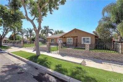 1145 Sierra Vista Street, Atwater, CA 95301 - MLS#: MC18241400