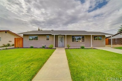 1148 First Street, Livingston, CA 95334 - MLS#: MC18241452