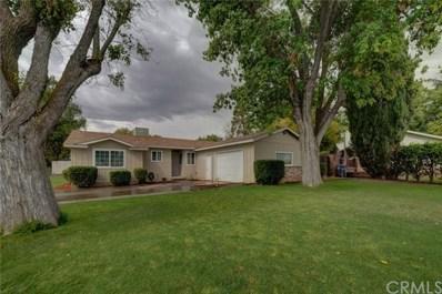 699 Robinson Drive, Merced, CA 95340 - MLS#: MC18241730