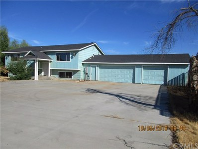 17701 Road 24 1\/2, Madera, CA 93638 - MLS#: MC18241934